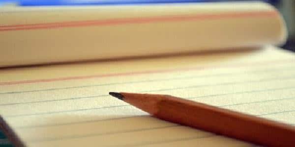 personal statement, college essays, essay editing