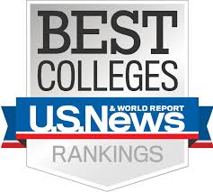 Best Colleges Rankings