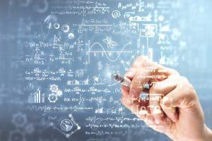 American Invitational Mathematics Exam (AIME)