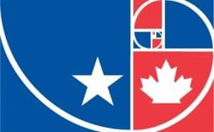 Canada USA Math Camp
