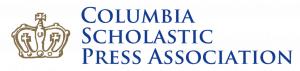 Columbia Scholastic Press Program