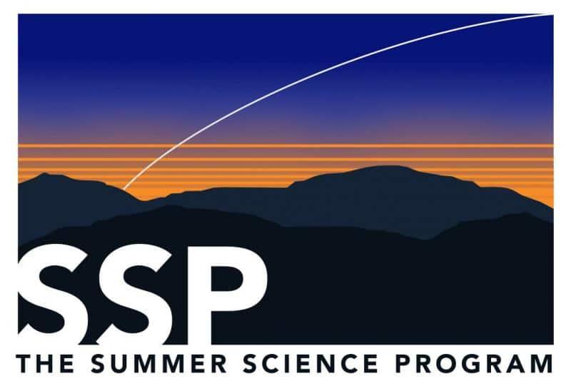 Summer Science Program