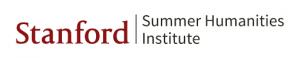 Stanford Humanities Institute
