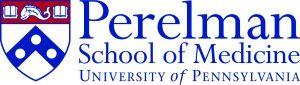 University of Pennsylvania Summer Programs