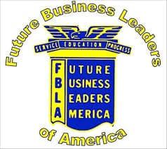Future Business of America Logo