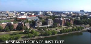 Research Science Institute (RSI)