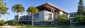 Stanford Institute for Medical Research (SIMR)