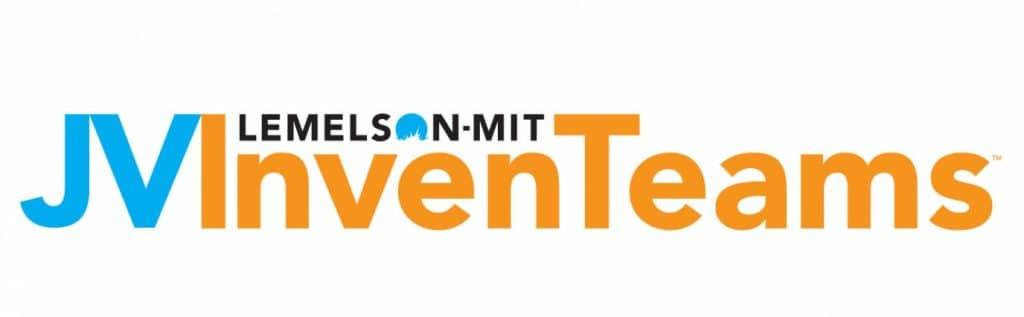 Lemelson MIT
