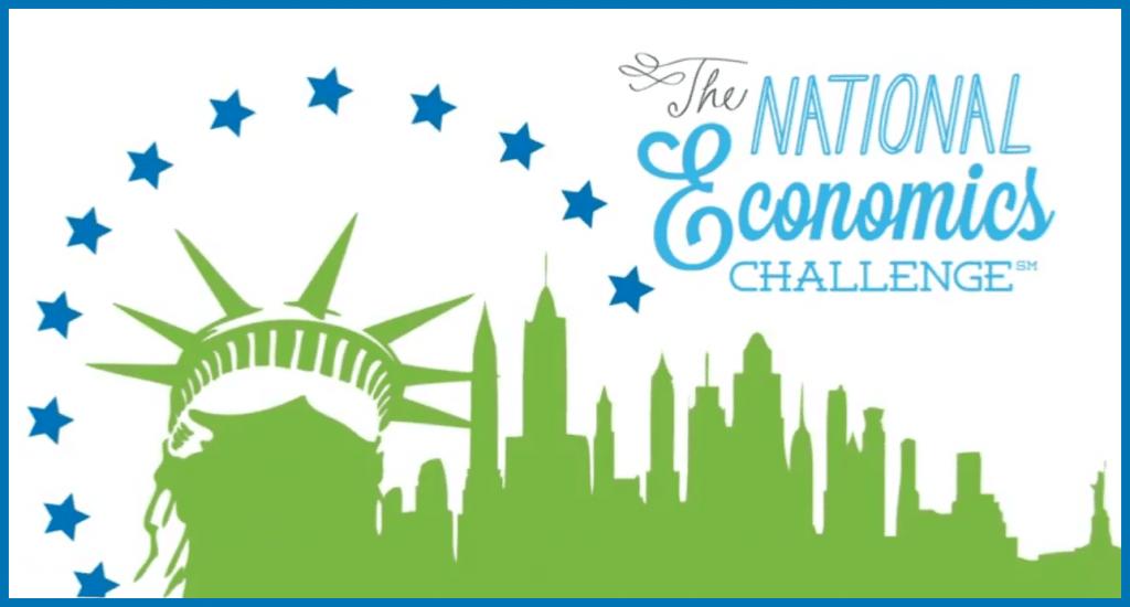 National Economics Challenge