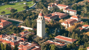 Stanford Supplemental Essays