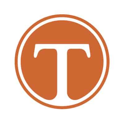 telluride association summer program (tasp)