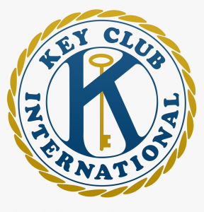 Why You Should Join Key Club?