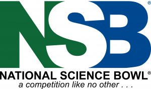 National Science Bowls