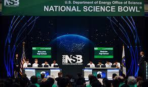 Science Bowl