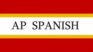 AP Spanish Language and Culture Exam: Your Questions Answered