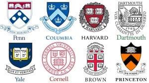 Ivy League School