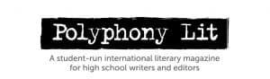 Polyphony Lit Logo