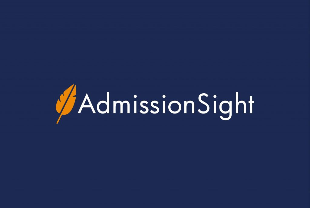 admissionsight