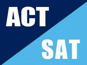 ACT vs SAT: It's Not A Chicken Or Egg Situation.