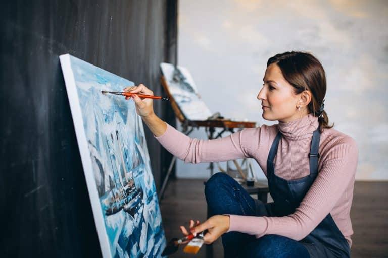 visual-and-performing-arts