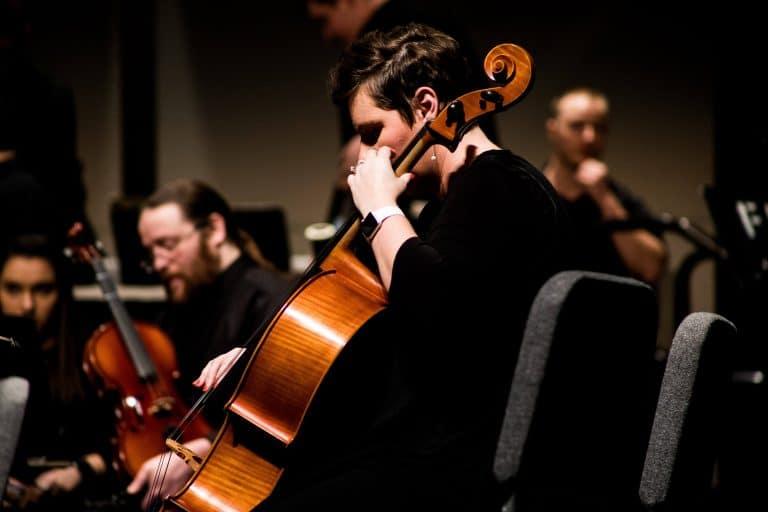 Music Teachers' Association of California