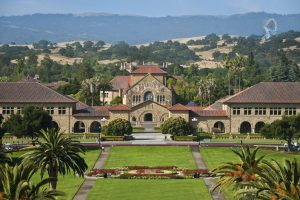 7 Tips to Get Into Stanford University