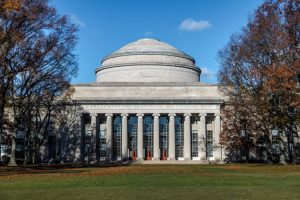 3 Success Stories from MIT Admits